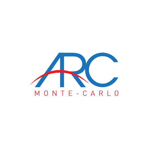 ARC Monte Carlo