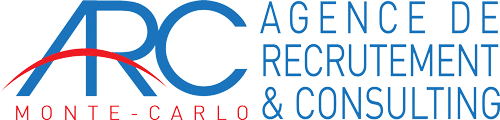 Agence intérim Monaco (Emploi CDD CDI)  | ARC Monte Carlo